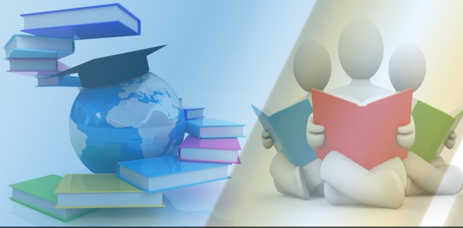 importance-of-knowledge-management-system (2)