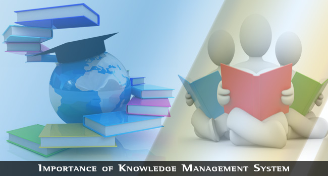importance-of-knowledge-management-system